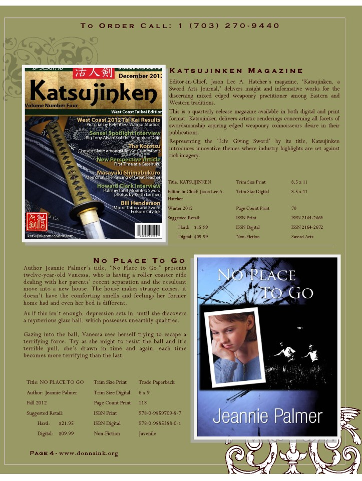 Copy of DonnaInk Publications Catalog04