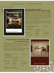 Copy of DonnaInk Publications Catalog16