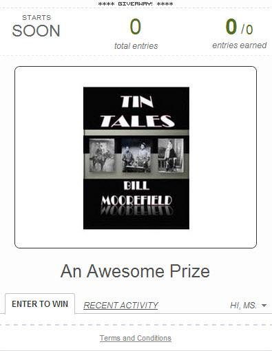 TINTALES-Giveaway