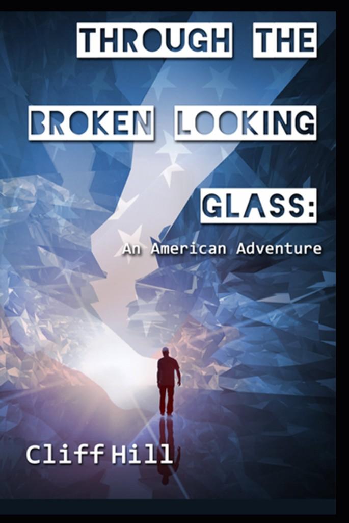 Through the Broken Looking Glass