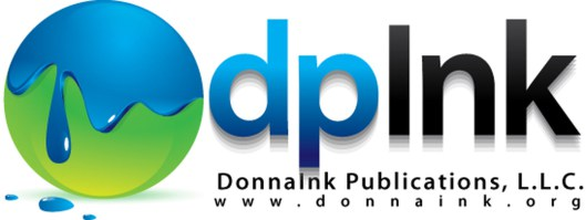 DonnaInk Publications, L.L.C. (www.donnaink.org)