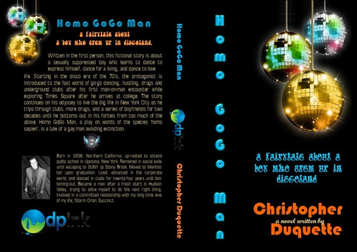 Visit my publisher, DonnaInk Publications, L.L.C. for deep pocket discounts at www.donnaink.com or www.donnaink.org.