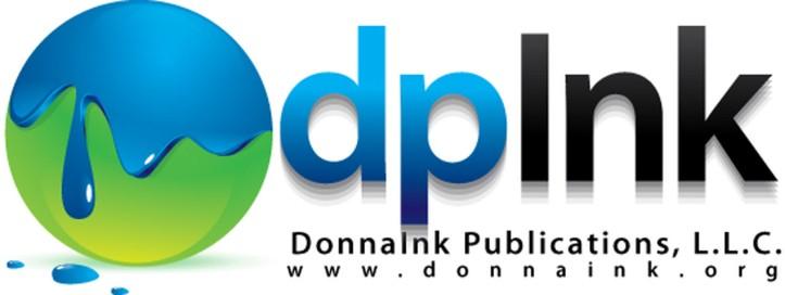DonnaInk Publications, L.L.C. large