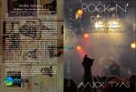 Rock n' Roll: It's Better T
