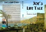 Joe's Life Tale