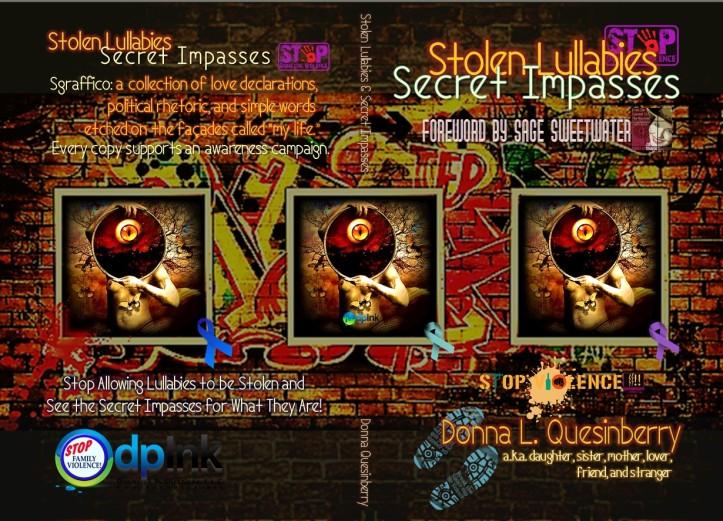Stolen Lullabies and Secret Impasses