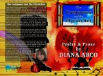 The Composer and the Flycatcher by Diana Arco