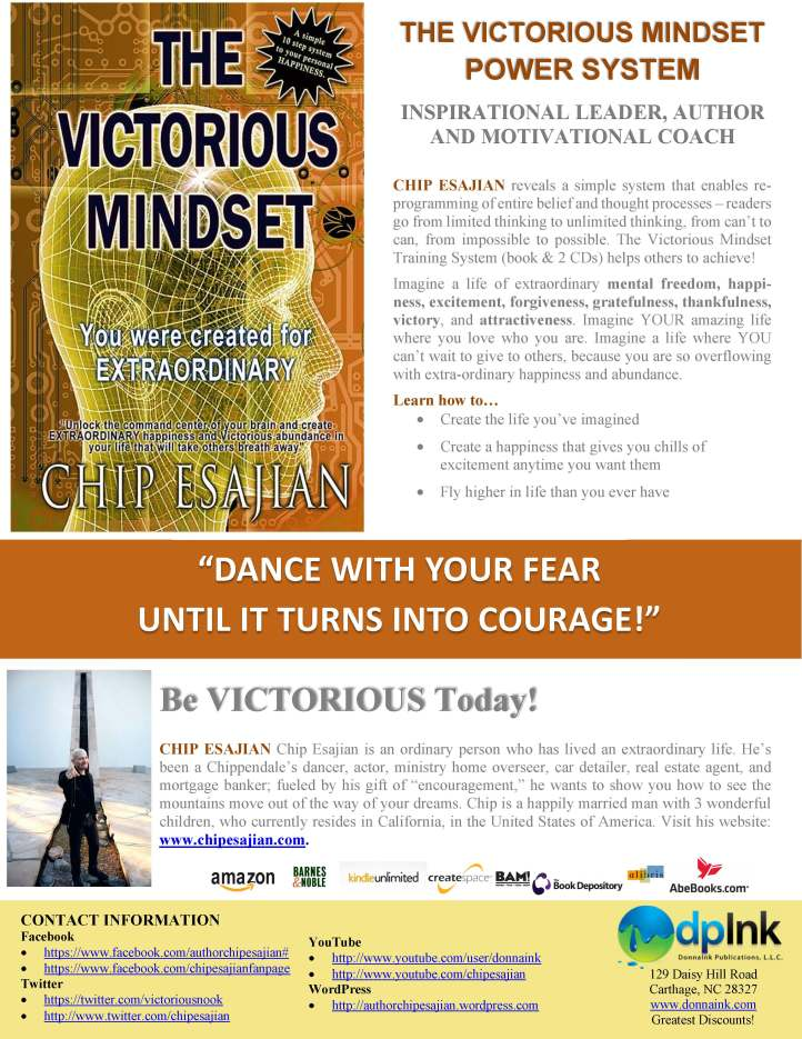 2016_01-12, The Victorious Mindset Introduction Sheet.jpg