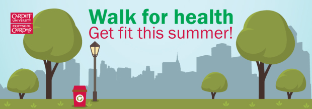 15 pounds lost in 2 weeks - let's walk for health! It's easy!!!!